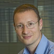 Christophe Peymirat
